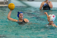 waterpolo _DSC7580.jpg