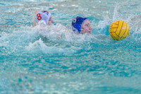 waterpolo _DSC7915.jpg