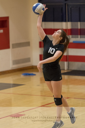 volleyball _DSC0582.jpg
