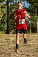 MHS Cross Country  2015090912.jpg